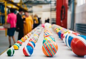 22f578a54c9 Российский бренд детской одежды Choupette открыл первые магазины в ...